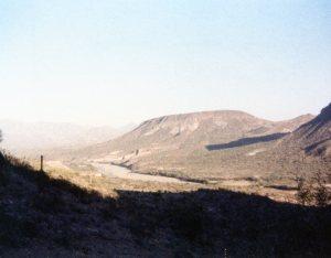 19801215 (5)