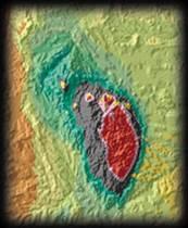 black_hills_geology_2