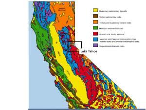 california_geologic_map