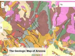 crown_king_geologic_map