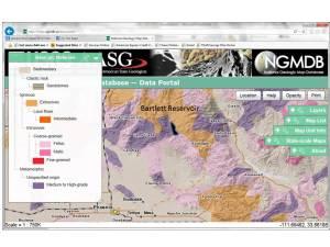 geologic_map_01