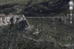 harney_peak