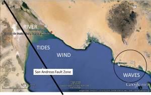 sea_cortez_geology