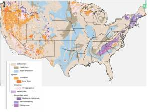 us_geologic_map
