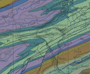 small_scale_geologic map